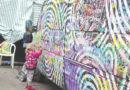 子供が絵を描く理由と、大人になると「絵が描けない」人が増える原因。